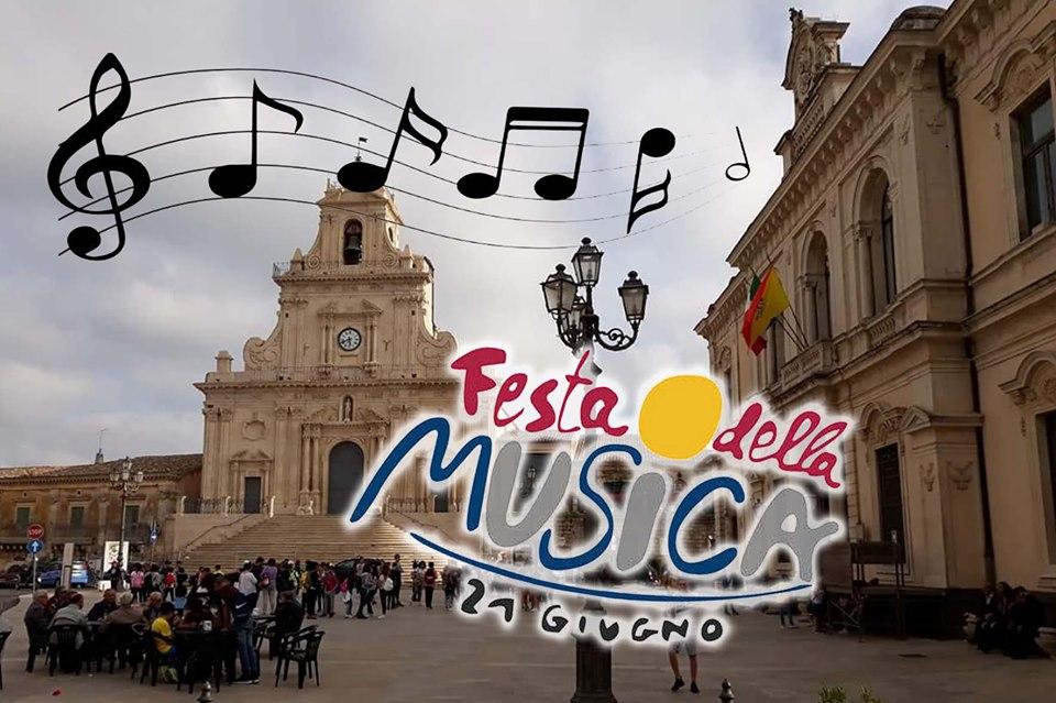 Festa Della Musica A Palazzolo