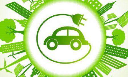 Mobilità e turismo basato sull'ecostenibilità a Palazzolo