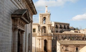 Palazzolo Acreide sceglie l'ecosostenibilità per il turismo