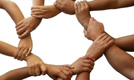 Solidarietà per midollo osseo
