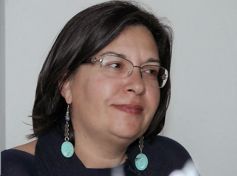 Ester Rizzo