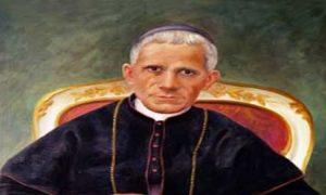 Cropped Mons. Giovanni Blandini.jpg