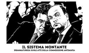 Cropped Sistema Montante Antimafia.jpg