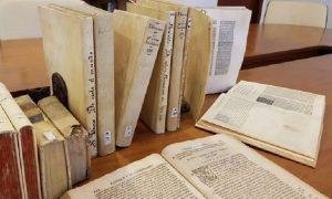 Cropped Libri Antichi.jpg