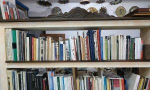 Cropped Libri Centro Studi.jpg
