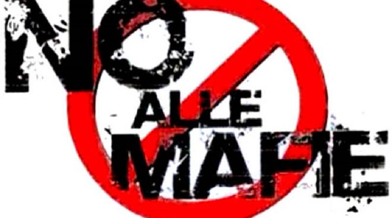 No Mafie, si discuterà di antimafia a Palazzolo