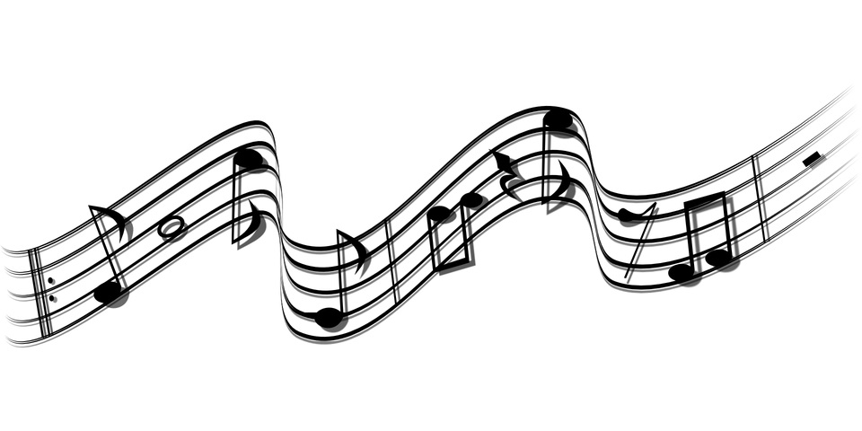 Note di Canzoni italiane a Palazzolo