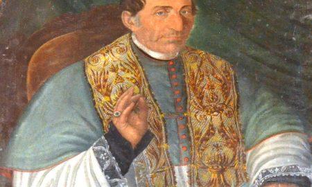 Vicario Foraneo, figura importante nella vita palazzolese