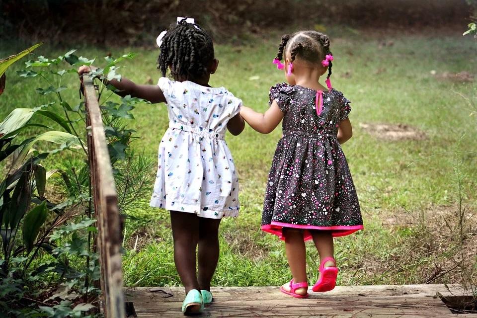 Bambini e fase due, a Palazzolo si progetta il futuro