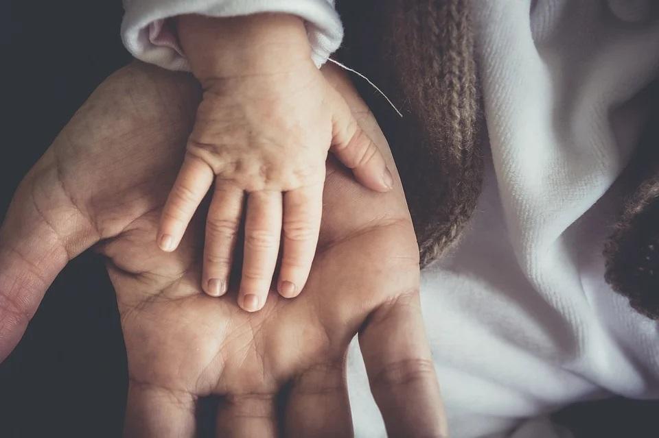 Bambini e fase 2, il ruolo anche degli adulti