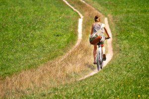 L'ecosostenibilità attraverso piste naturalistiche per un turismo nuovo