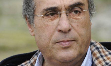Calogero Rizzuto, morto a causa del Coronavirus