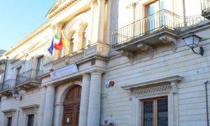 Ascesa dei Notabili: Palazzo Cappellani:
