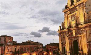 Ripartenza nel turismo, piazza del Popolo