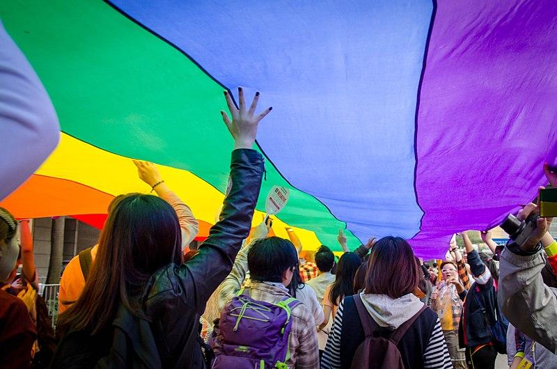 Le tante manifestazione per ricordare Stonewall