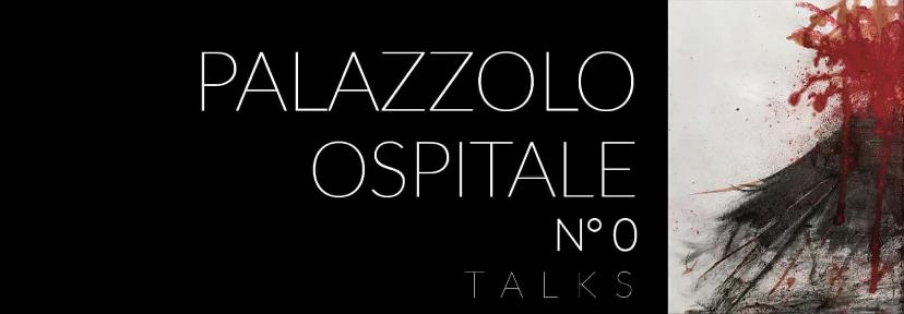 Palazzolo Ospitale, locandina dell'evento