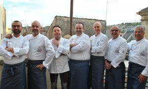 Accoglienza ottobrina è promossa dai sette ristoratori