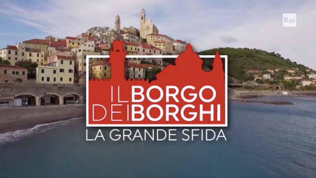 I Borghi