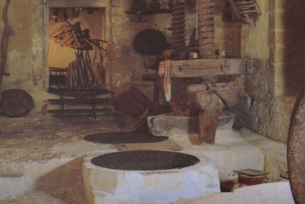 Casa Museo di Antonino Uccello