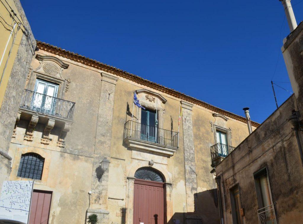 Antonino Uccello e la sua Casa Museo