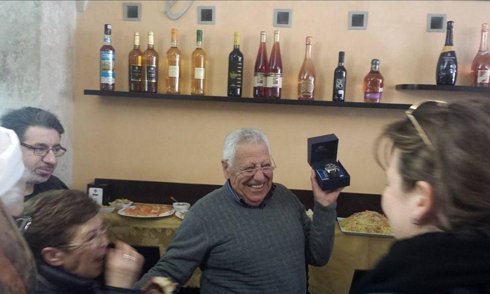 Don Turuzzo