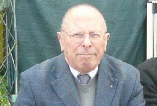 Enzo Giardina