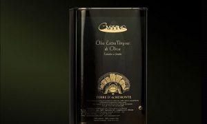 Oleificio Carpino