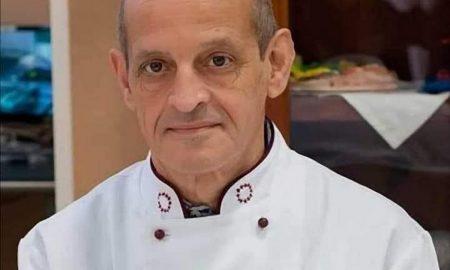 Peppe Caprice