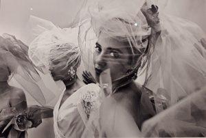 Ferdinando Scianna: viaggio, racconto e memoria