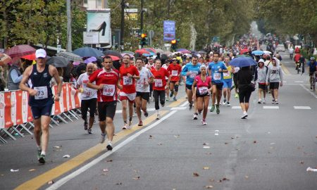 Bdmig8 Palermo Marathon