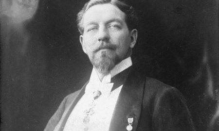 Luigi Filippo Roberto d'Orléans
