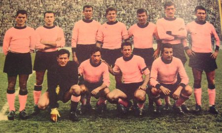 Us Palermo 1955 1956