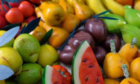 Frutta Martorana Storia 800x600