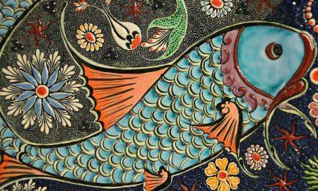 Mosaic 200864 1280