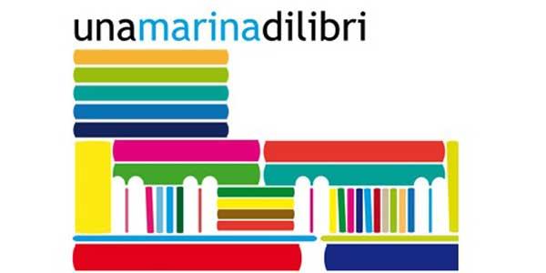 Una Marina Di Libri