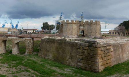 Castelloamare (1)