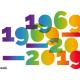 Palermo e il Pride: manifesto dell'edizione 2019