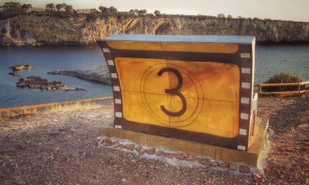Consigli da mare: Calarossa a Terrasini