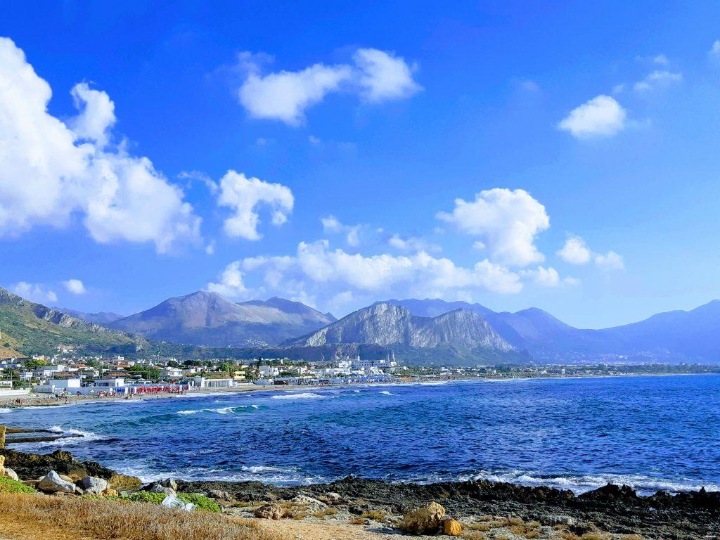 Consigli da mare: Isola e Capaci