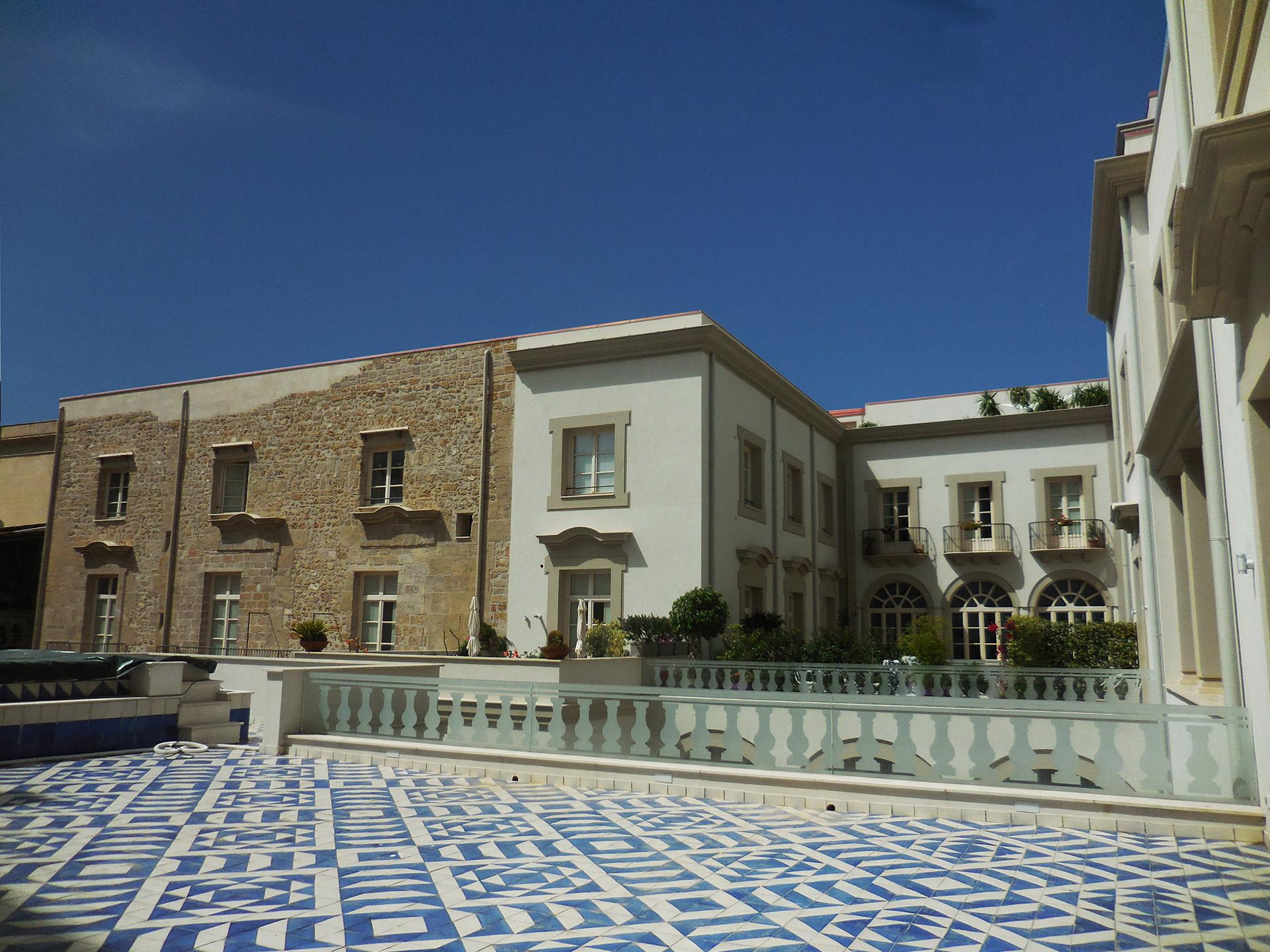 Indigorooms Palazzo 04