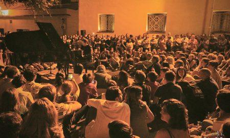 Piano City Palermo (3)