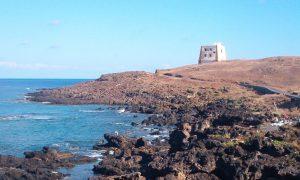 Cropped Punta Spalmatore Ustica.jpg