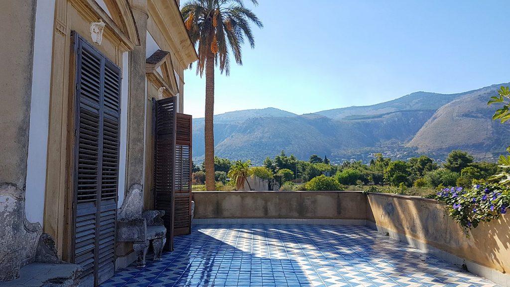 1280px Terrazzo Villa Raffo