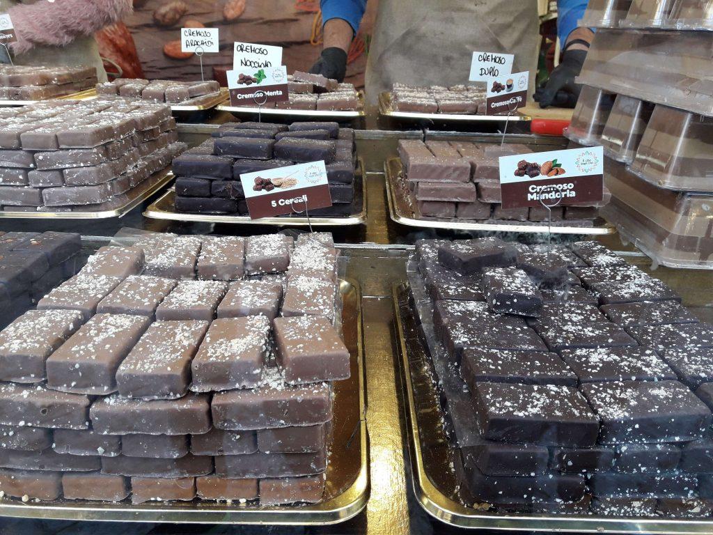 Festa Del Cioccolato 12