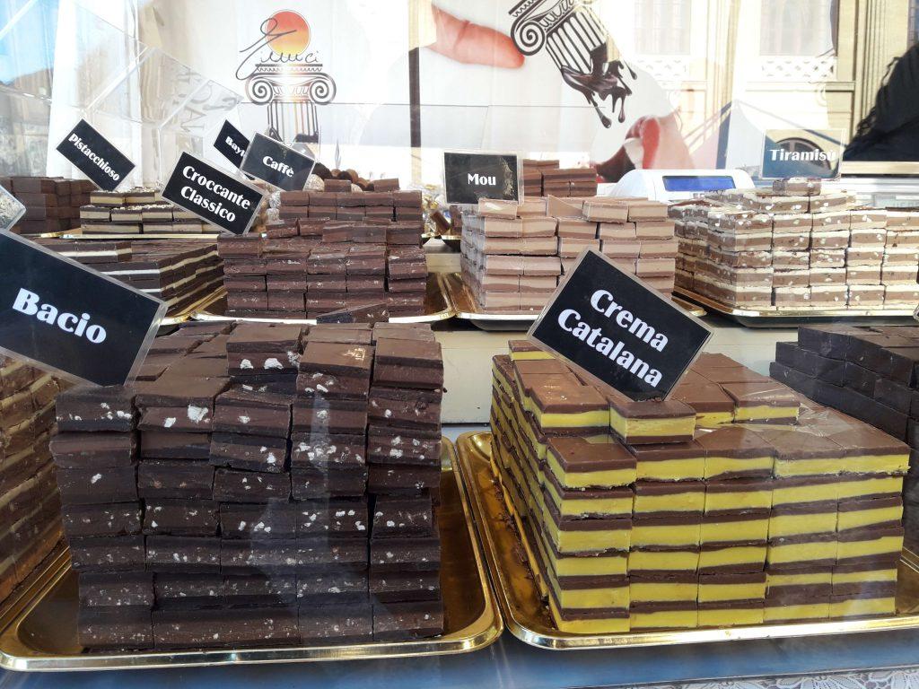 Festa Del Cioccolato 6