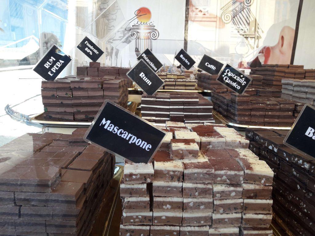 Festa Del Cioccolato 7