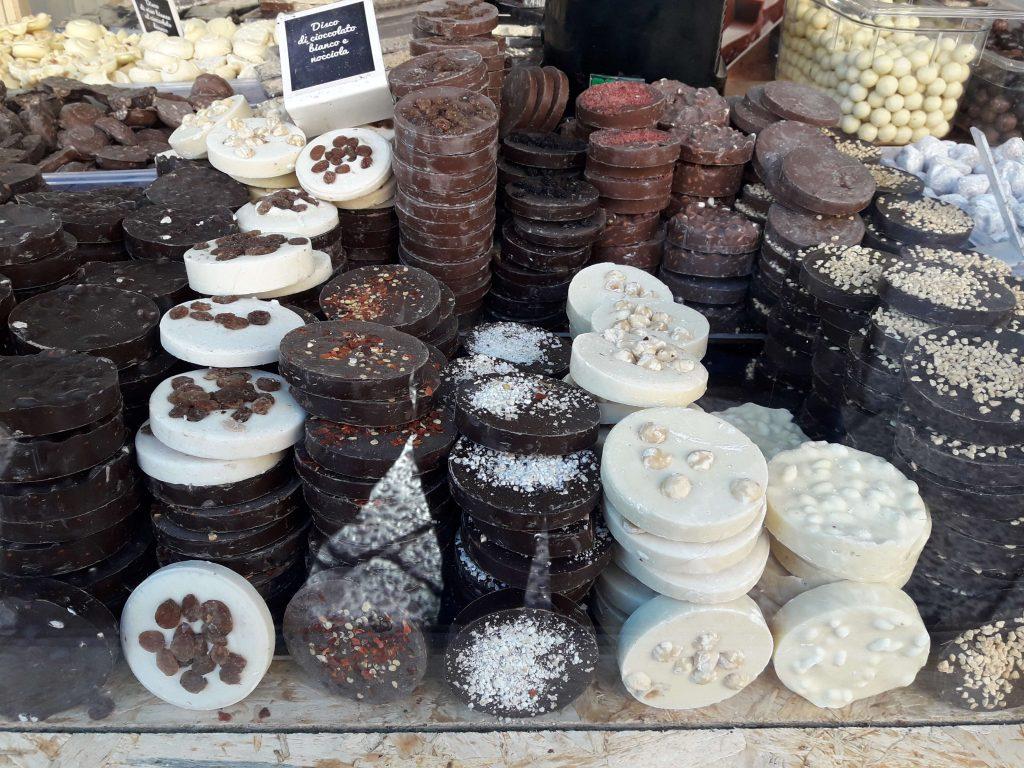 Festa Del Cioccolato 8