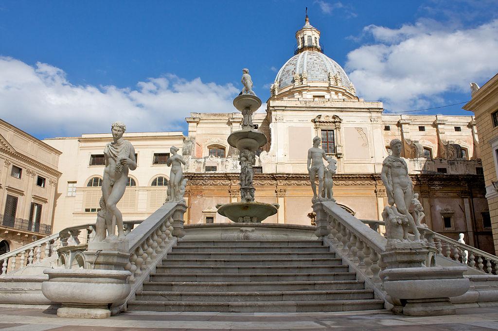 5e39aa90c6ae9 5e39aa90c6aefpiazza Pretoria Palermo Sicily.jpg