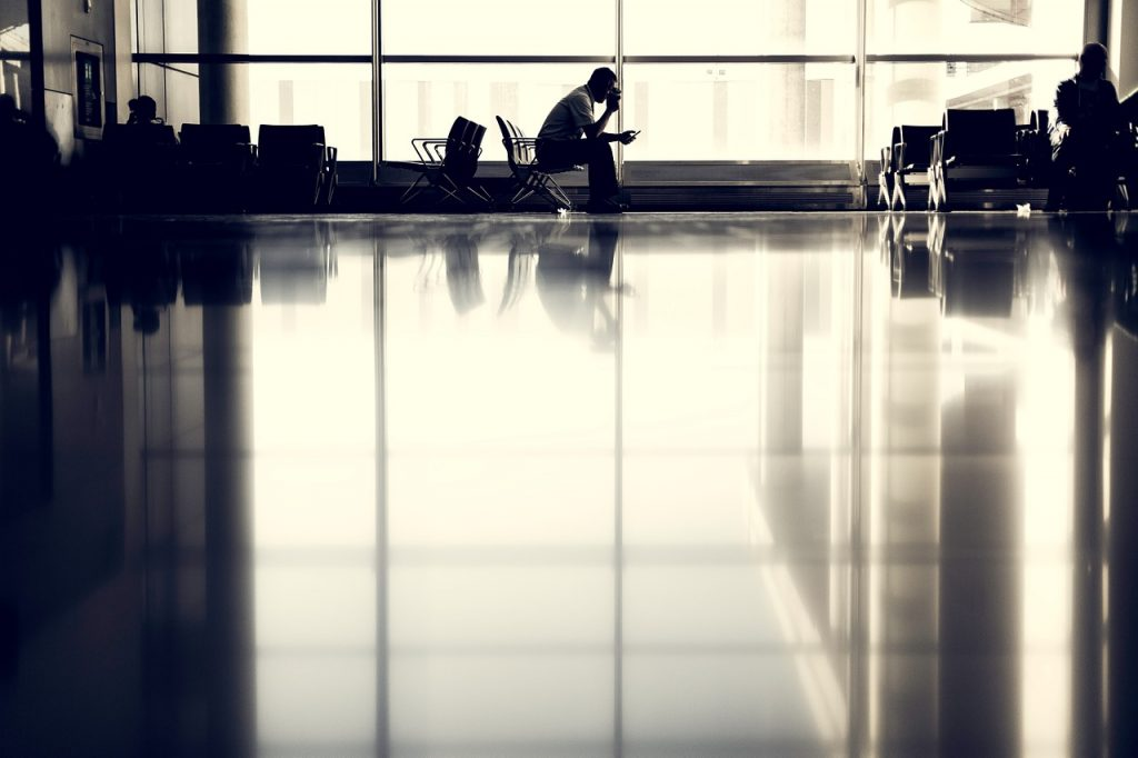 Airport 923970 1280