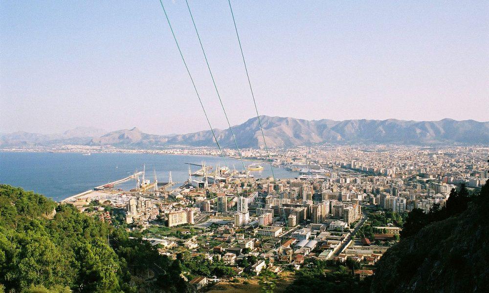 1280px Palermo Panorama Bjs 3